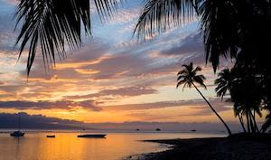 Cheap hotels in Lahaina, Hawaii