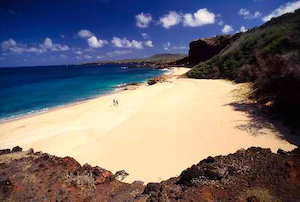 Discount hotels and attractions in Maunaloa, Hawaii