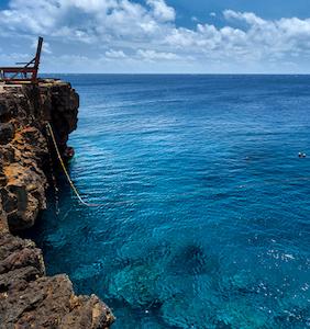 Hotel deals in Naalehu, Hawaii