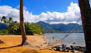 Hotel deals in Princeville, Hawaii