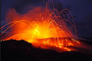 Cheap hotels in Volcano, Hawaii