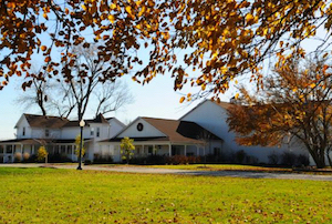 Hotel deals in Monticello, Indiana