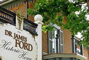 Discount hotels and attractions in Wabash, Indiana