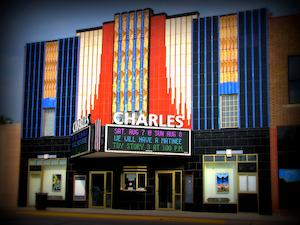 Hotel deals in Charles City, Iowa