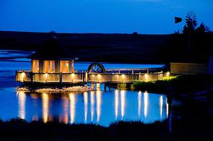 Cheap hotels in Creston, Iowa