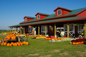 Discount hotels and attractions in Fort Madison, Iowa