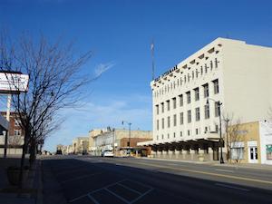 Hotel deals in Arkansas City, Kansas