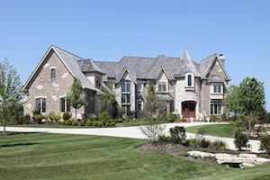 Hotel deals in Leawood, Kansas