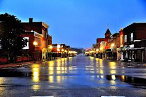 Hotel deals in Marysville, Kansas