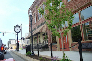 Cheap hotels in London, Kentucky