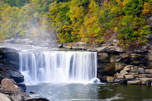 Discount hotels and attractions in Monticello, Kentucky