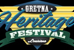 Discount hotels and attractions in Gretna, Louisiana