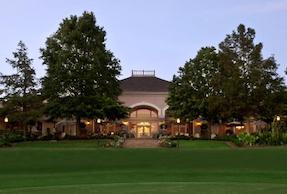 Cheap hotels in Many, Louisiana