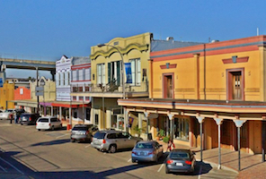 Hotel deals in Morgan City, Louisiana