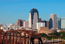 Hotel deals in Shreveport, Louisiana