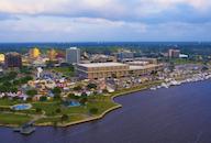 Hotel deals in Sulphur, Louisiana