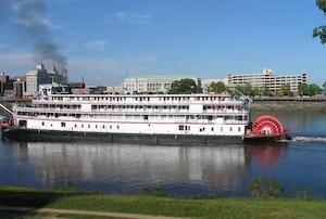 Cheap hotels in Winnfield, Louisiana