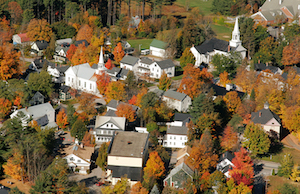 Cheap hotels in Bethel, Maine