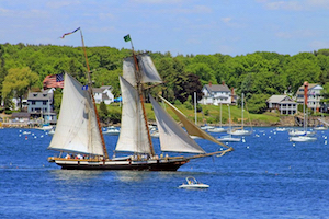 Hotel deals in Kittery, Maine