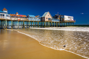 Cheap hotels in Old Orchard Beach, Maine