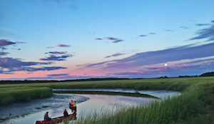 Discount hotels and attractions in Scarborough, Maine