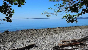 Hotel deals in Searsport, Maine