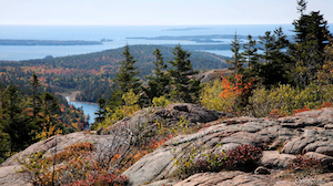 Hotel deals in Southwest Harbor, Maine