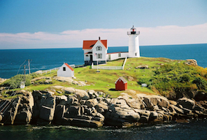 Hotel deals in Wells, Maine