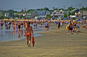 Cheap hotels in York, Maine