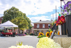 Discount hotels and attractions in Bel Air, Maryland