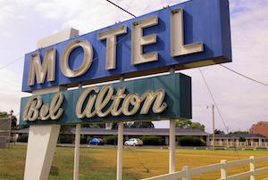 Hotel deals in Bel Alton, Maryland