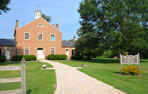 Discount hotels and attractions in La Plata, Maryland