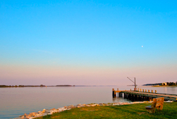 Hotel deals in Piney Point, Maryland