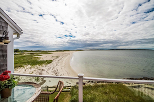 Discount hotels and attractions in Barnstable, Massachusetts