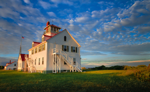 Discount hotels and attractions in Eastham, Massachusetts