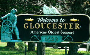 Cheap hotels in Gloucester, Massachusetts