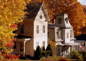 Cheap hotels in Leominster, Massachusetts