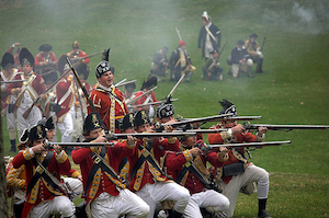 Discount hotels and attractions in Lexington, Massachusetts