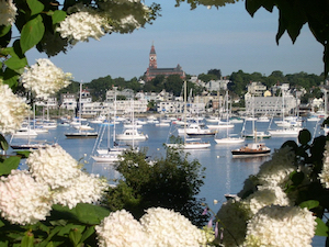 Cheap hotels in Marblehead, Massachusetts
