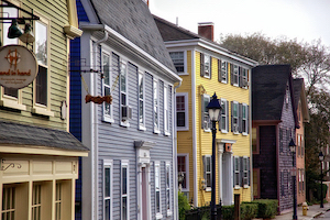 Hotel deals in Marblehead, Massachusetts