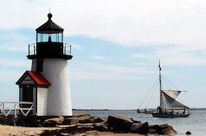 Hotel deals in Nantucket, Massachusetts