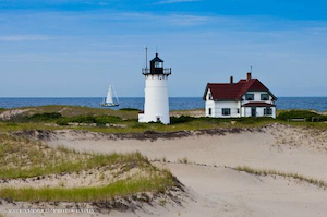 Cheap hotels in North Truro, Massachusetts