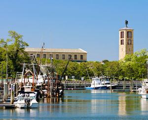 Cheap hotels in Orleans, Massachusetts