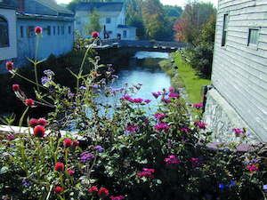 Cheap hotels in West Stockbridge, Massachusetts