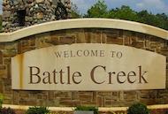 Cheap hotels in Battle Creek, Michigan
