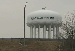 Cheap hotels in Flint, Michigan