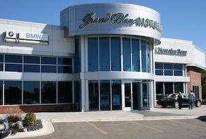 Cheap hotels in Grand Blanc, Michigan