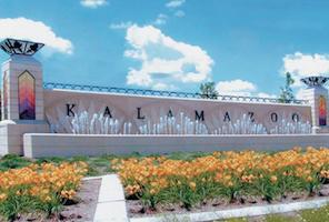 Cheap hotels in Kalamazoo, Michigan