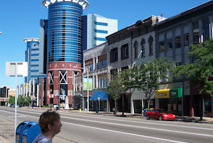 Hotel deals in Kalamazoo, Michigan