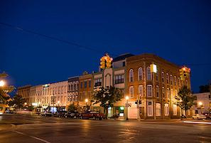 Cheap hotels in Monroe, Michigan